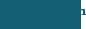 findhorn logo