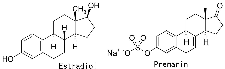 estradiolpremarin